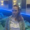 Юлиана, Россия, Москва, 33 года