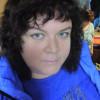 Анастасия, Россия, Тверь, 35 лет, 1 ребенок. Красивая, верная, люблю готовить, люблю детей и животных.