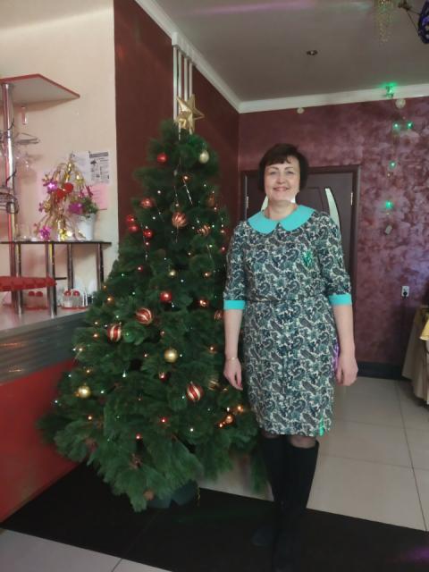Надежда Петрова, Россия, Чебоксары, 51 год, 1 ребенок. Хочу найти Хорошего, уравновешенного, доброго, понимающего, щедрого.