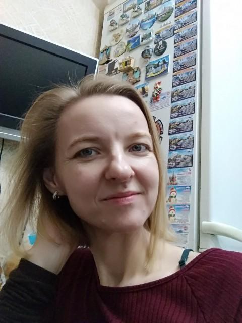 Татьяна, Россия, Москва, 38 лет, 1 ребенок. Люблю фитнес не для спорта, а для себя. Люблю вкусно поесть и хорошо отдыхать.
