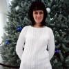 Наталия, Россия, Ярославль, 32 года, 1 ребенок. Хочу найти Надежного, семейного, высокого(выше 178)😉