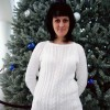 Наталия, Россия, Ярославль. Фотография 842912
