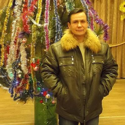 Вадим Вадимов, Украина, Харцызск, 38 лет, 1 ребенок. Меньше знаешь -лучше спишь!