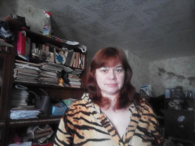 Елена, Россия, Хабаровск, 43 года, 2 ребенка. Больше 2-х лет прошло с тех пор, как я овдовела. Живу с детьми в пригороде Хабаровска, работаю в гор