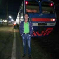 Денис, Россия, Брянск, 45 лет