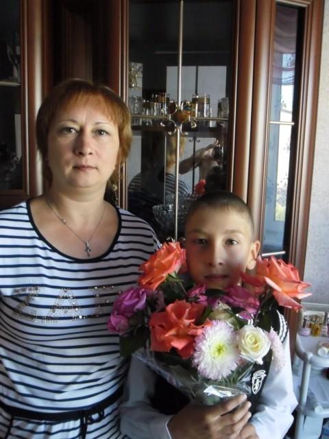 Карина, Казахстан, Талдыкорган, 31 год. Познакомиться с девушкой из Талдыкоргана