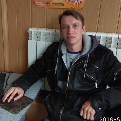 Михаил Попов, Украина, Луганск, 35 лет, 1 ребенок. Знакомство с отцом-одиночкой из Луганска