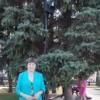 Татьяна Абрамова, Россия, Энгельс. Фотография 843099