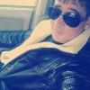 Leha Gordeev, Россия, Arzamas, 32 года. Хочу познакомиться с женщиной