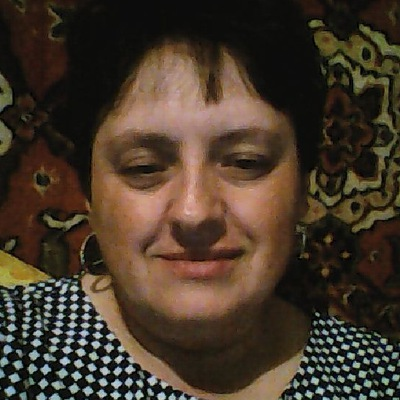 Наташа Степанова, Россия, Краснодар, 51 год, 1 ребенок. Хочу найти Мужчину с открытым сердцем не жадного и доброго чтобы меня любил и сделал счастливой!