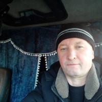 АЛЕКСАНДР , Россия, МО, 46 лет