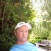 АЛЕКСАНДР , Россия, Москва, 44 года, 1 ребенок. Хочу найти Простую