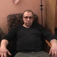 Леша, Россия, Серпухов, 36 лет