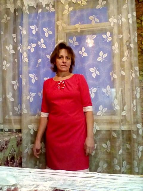 Татьяна, Россия, Барнаул, 44 года, 1 ребенок. Не замужем