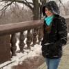Татьяна, Россия, Москва. Фотография 843188