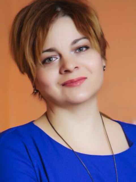 Ирина, Россия, Москва, 43 года, 3 ребенка. Знакомство с матерью-одиночкой из Москвы