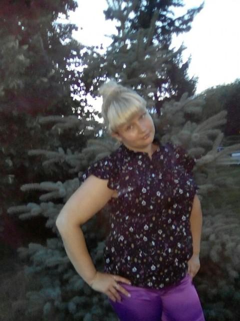 Алла, Россия, Нижний Новгород, 33 года, 1 ребенок. Познакомлюсь для создания семьи.