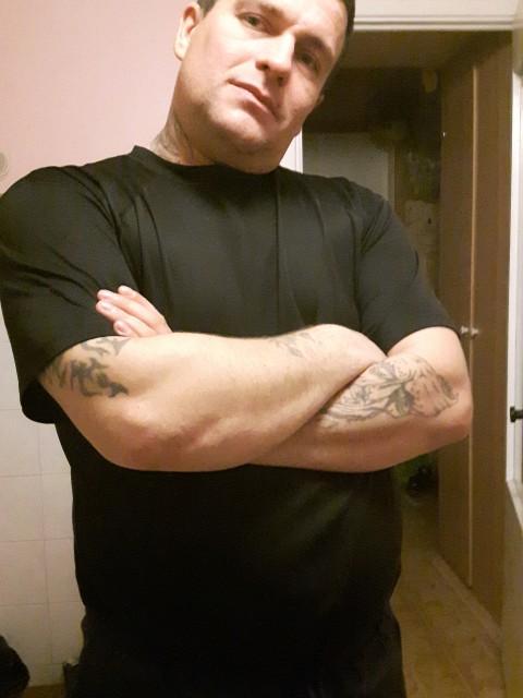 evgeni, Эстония, Таллин, 36 лет