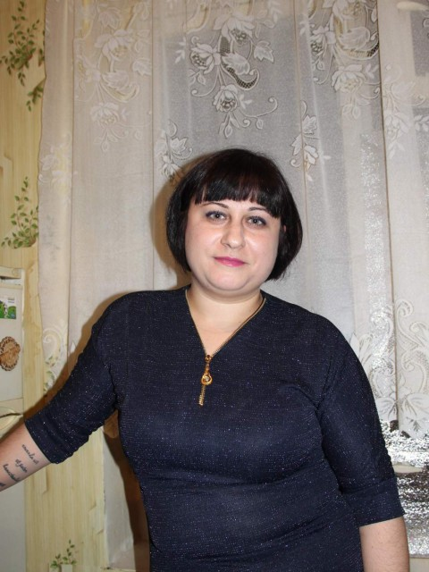 Инна, Россия, Москва, 32 года, 1 ребенок. Сайт одиноких матерей GdePapa.Ru
