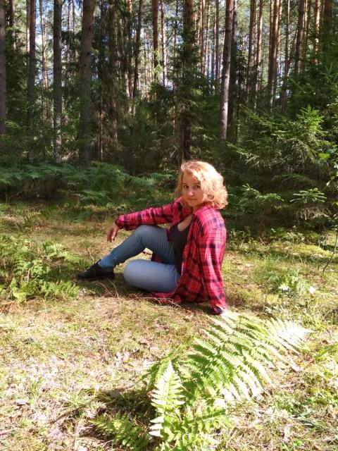 Светлана, Россия, Казань, 41 год, 1 ребенок. Хочу найти Мы такие все опытные, причем у каждого свой, мы любим строить из себя экспертов человеческих душ, на
