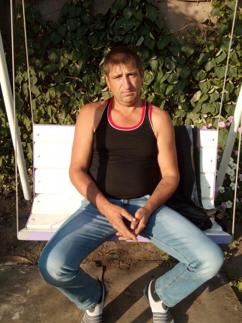 Андрей Елагин, Россия, Тамбов, 40 лет, 2 ребенка. Познакомиться с отцом-одиночкой из Тамбова