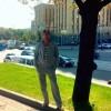 Андрей Елагин, Россия, Тамбов. Фотография 843399