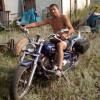 Андрей Елагин, Россия, Тамбов. Фотография 910939