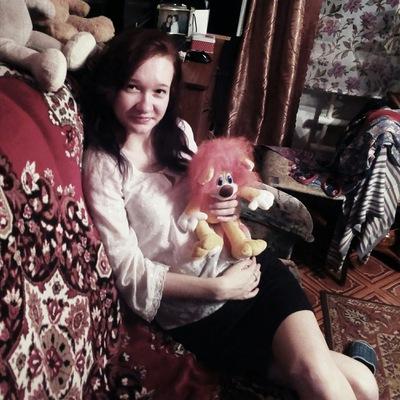Anastasia Kartavchenko, Россия, Омск, 19 лет. Хочу найти Ответственного, уважающего женский пол, желающего завести семью
