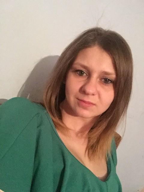 Юлия, Россия, Нижний Новгород, 23 года, 1 ребенок. Я из Саратова