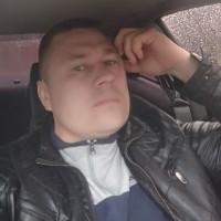 Дмитрий, Россия, Егорьевск, 42 года