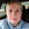 Наталья, Россия, Москва, 42 года, 1 ребенок. Хочу найти Адекватного человека (к себе и к другим )). )