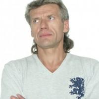 Александр, Россия, Москва, 50 лет