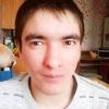 Зинфир Сафиуллин, Россия, Уфа, 24 года, 1 ребенок. Хочу найти Серьезного отношения