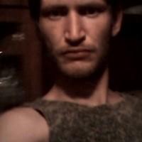 Валентин Осипов, Россия, Вязники, 32 года