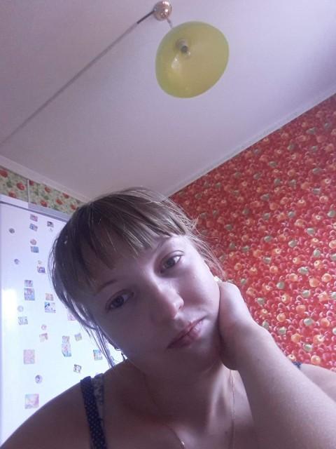 Наталья, Россия, Ленск, 24 года, 2 ребенка. Знакомство с женщиной из Ленска
