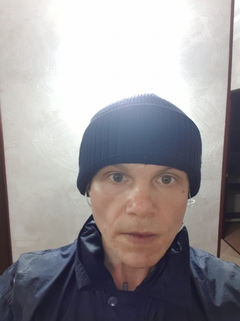 Роман, Россия, Москва, 39 лет, 1 ребенок. Хочу найти Познакомлюсь с девушкой 25-40 лет из Москвы или Подмосковья.