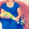 Галина, Россия, Москва, 51 год, 3 ребенка. Хочу найти Не ниже 170см, серьезного, но с чувством юмора, легкого на подьем (в плане совместного отдыха), вред