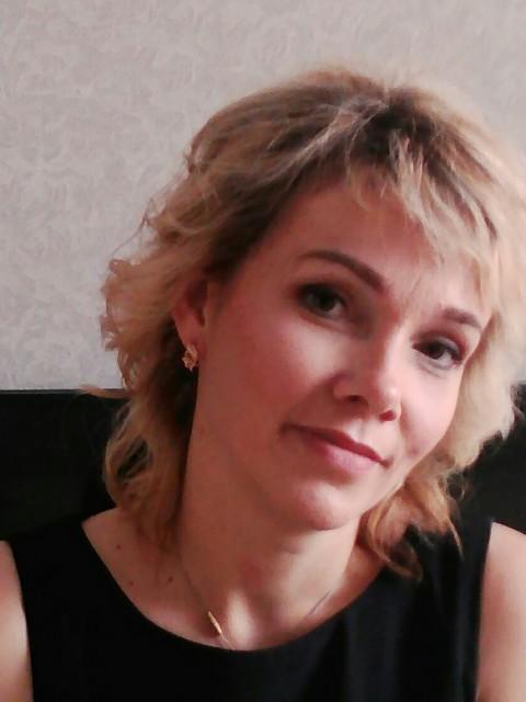 Анна, Беларусь, Брест, 40 лет, 2 ребенка. Хочу найти Хорошего, доброго, надёжного и уверенного в себе человека!
