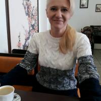 Ирина, Россия, Камышин, 44 года
