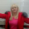 Ирина, Россия, Камышин, 41 год, 1 ребенок. С чувством юмора, нежный, миниатюрный ангел. Непредам в трудную минуту, буду радоваться успехам вмес