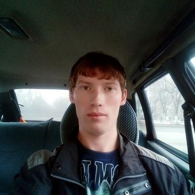 Дмитрий, Россия, Владимир, 27 лет