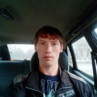 Дмитрий, Россия, Владимир, 29 лет