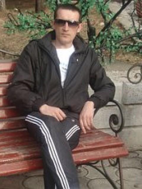 Николай, Россия, Железногорск, 35 лет. Хочу познакомиться