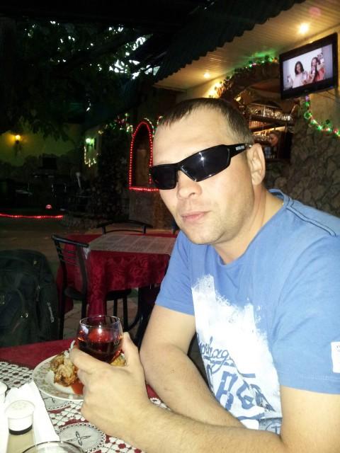 Алексей, Россия, Москва, 43 года. Хочу найти Нежную. Добрую. Порядочную.