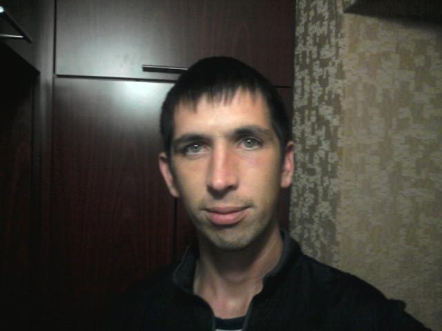 Сергей, Россия, Нижний Новгород, 33 года, 2 ребенка. В разводе. Дети с мамой.
