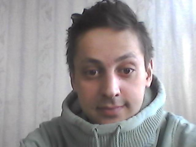 Андрей, Россия, Нефтекамск, 31 год. Познакомлюсь для серьезных отношений.
