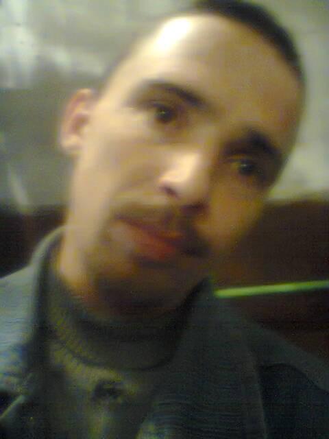 Сергей, Россия, Ярославль, 32 года. Добрые нежный заботливые ласковые трудолюбивый