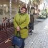 Анна, Украина, Донецк, 38 лет, 1 ребенок. Хочу найти Порядочного, ответственного, честного