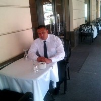 Сергей, Россия, Воскресенск, 46 лет