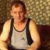 Александр, Беларусь, Минск, 59 лет, 1 ребенок. Ищу родственную душу. Живу один, Рост177с. Весь 82к.